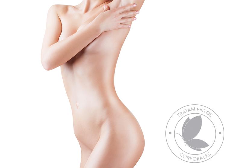 Tratamientos corporales_770x560