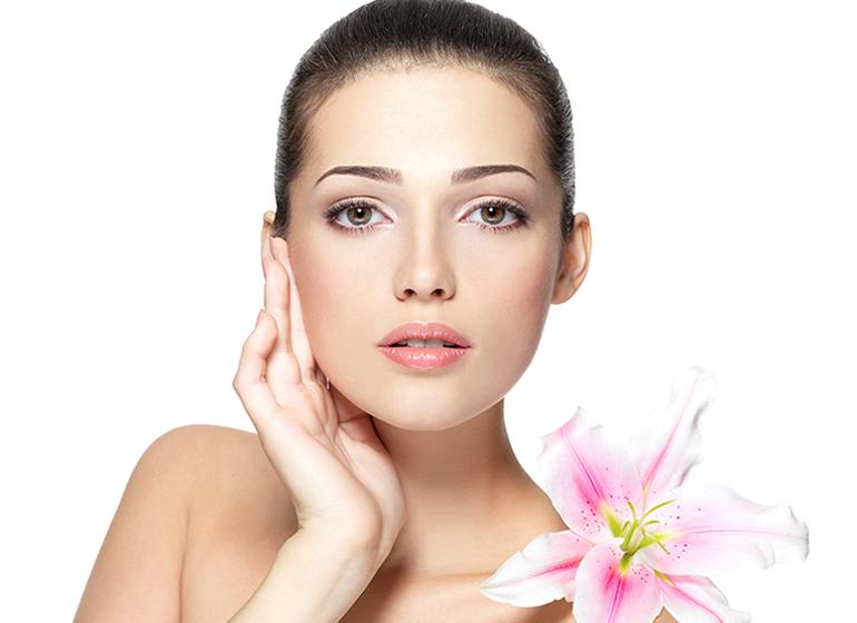 Tratamientos faciales_770x560