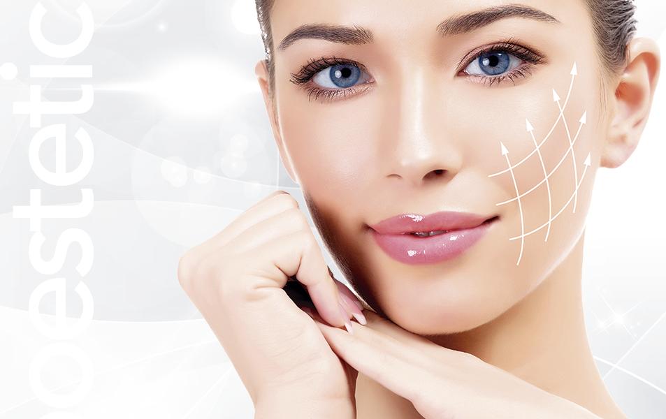 Tratamientos-faciales_953x600