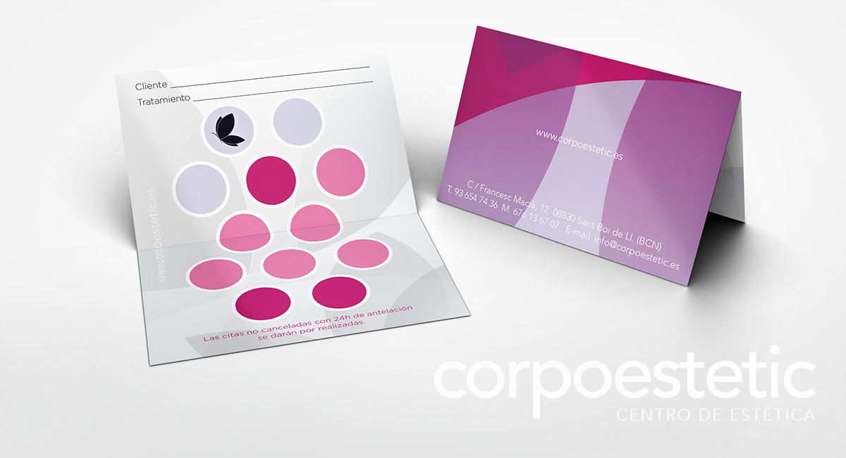 Montaje-dos-caras_Bonos-Corpoestetic-1200x650