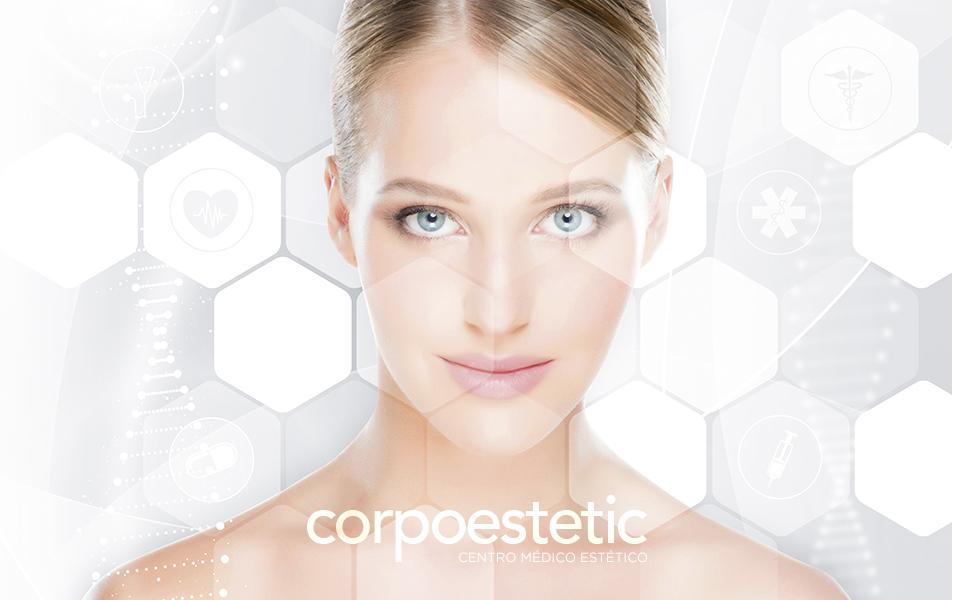 medicina estética corpoesteti